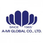 A-MI Global Co., LTD.