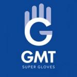 GMT Super Gloves
