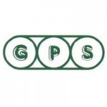 GPS Italy