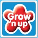 Grow N' Up