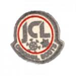 JCL Original Boots