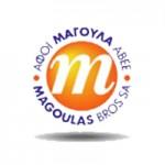 Magoulas Bros