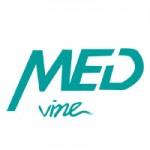 MED vine