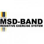 MSD-Band