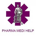 Pharma Medi Help
