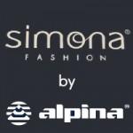 Simona by Alpina