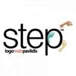 Step Logomats