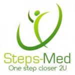 Steps Med
