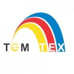 Tem Tex