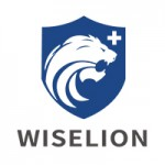 Wiselion