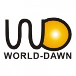 World-Dawn Lighting Co. Limited