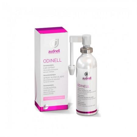 Audinell Ear spray, 15ml