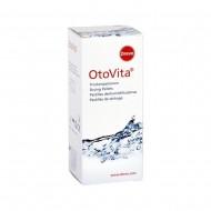 Otovita Προστατευτικό gel αυτιών, 5ml