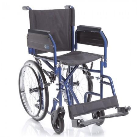 Moretti Skinny CP620 Αναδιπλούμενο αμαξίδιο