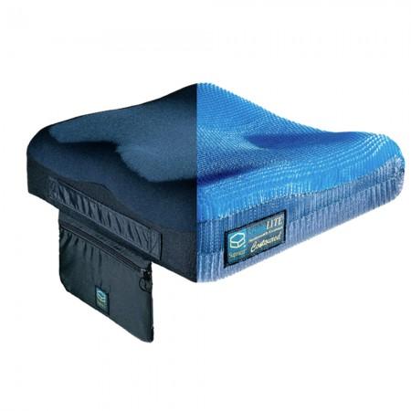 Supracor Stimulite Contoured Μαξιλάρι αμαξιδίου