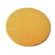 Soft PG926/40 Σφουγγαράκια αναρρόφησης