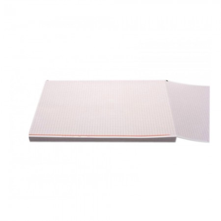 Quinton 750/710 Καρδιολογικό χαρτί, 5τεμ.