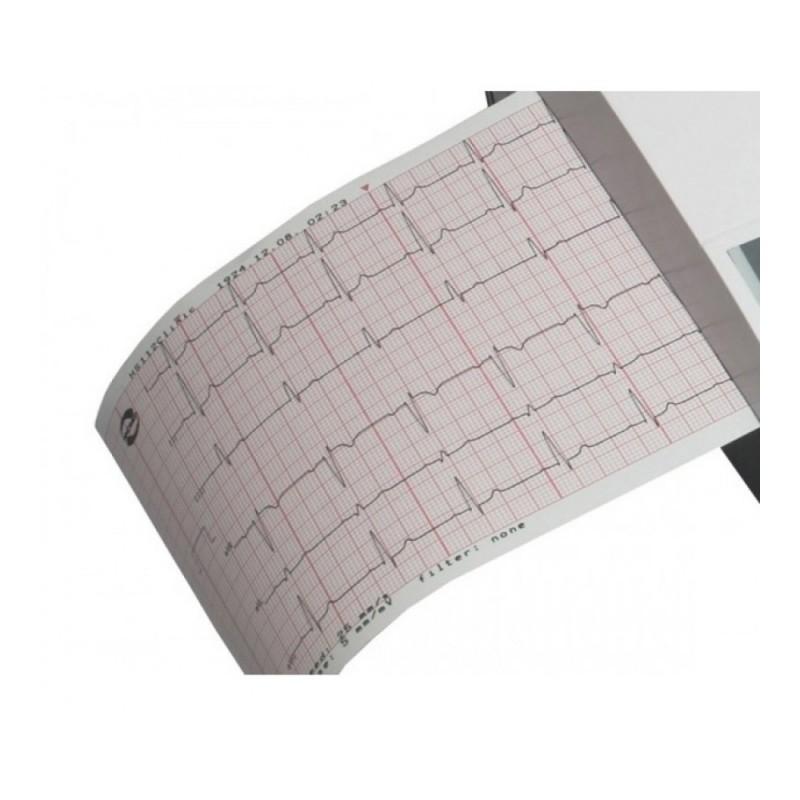 Edan MFM2 Cadence Καρδιολογικό χαρτί, 5τεμ.
