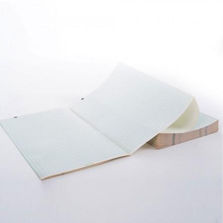 Schiller AT2 / AT2 plus Χαρτί ηλεκτροκαρδιογράφου, 10τεμ.