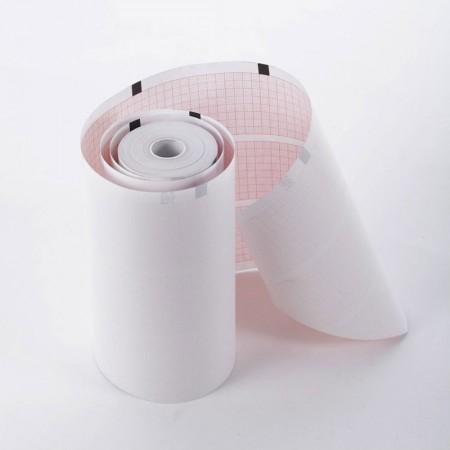 Bosch EK506 Χαρτί ηλεκτροκαρδιογράφου, 10τεμ.