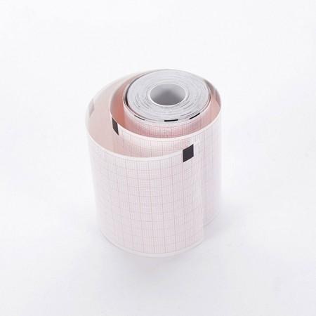 Cardiette AR 600 Χαρτί ηλεκτροκαρδιογράφου, 10τεμ.