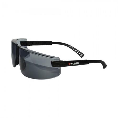 Wurth Exor Γυαλιά προστασίας, Γκρί