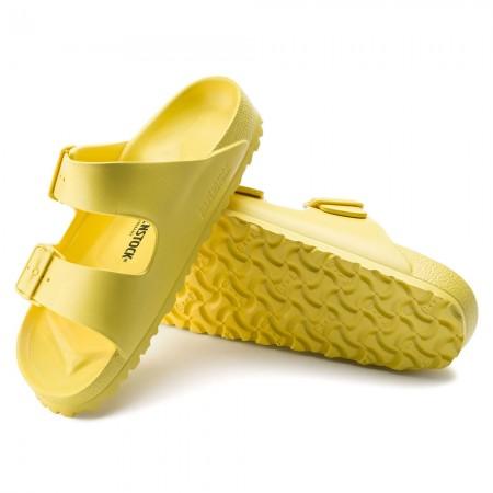 Birkenstock Arizona EVA Παντόφλα, Vibrant Yellow