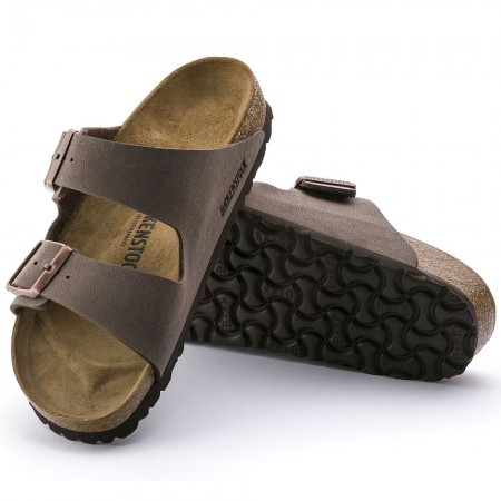 Birkenstock Arizona Παντόφλα, Mocca