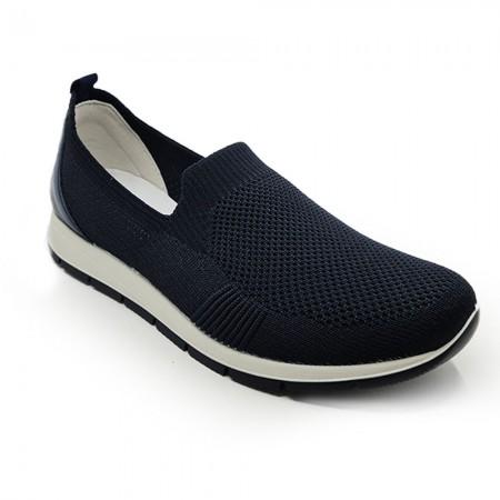 IMAC 507200 Γυναικεία sneakers, Μπλέ