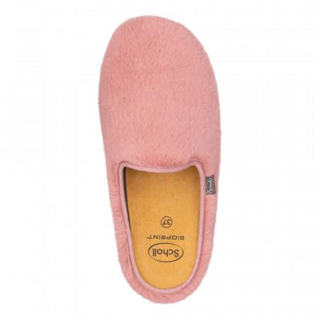 Scholl Maddy F290531609 Γυναικεία παντόφλα, Pink