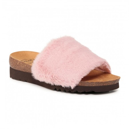 Scholl Willow F275961048 Γυναικεία παντόφλα, Pink