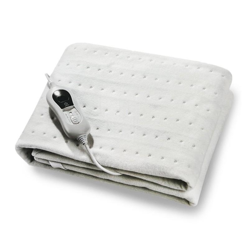 Power Heat Ηλεκτρική κουβέρτα μονή, 150x80cm