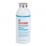 GEHWOL Foot powder πούδρα ποδιών 100gr