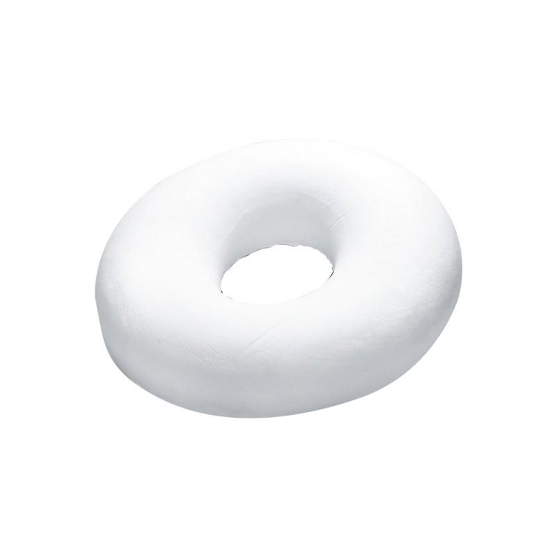 AMBE Βοηθητικό μαξιλάρι κουλούρα