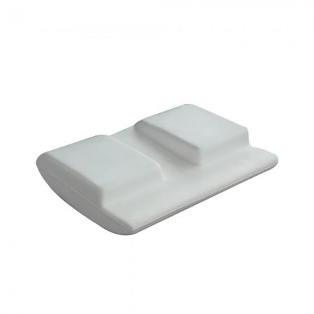 AMBE Aνατομικό μαξιλάρι πολλαπλών θέσεων