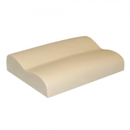 AMBE Dream Soft Ανατομικό μαξιλάρι