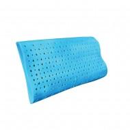 AMBE Breeze Latex Ανατομικό μαξιλάρι