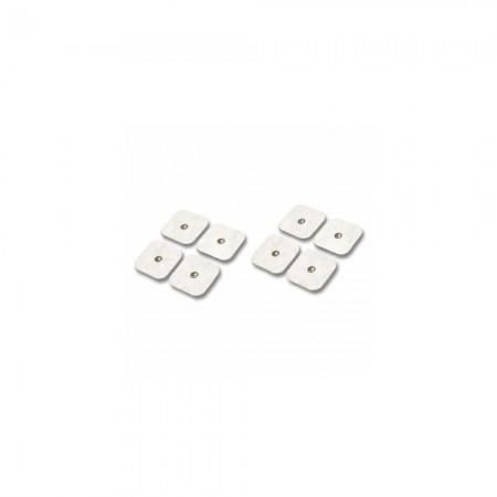 Beurer Ανταλλακτικά pads για τα ΕΜ 49-80 RE