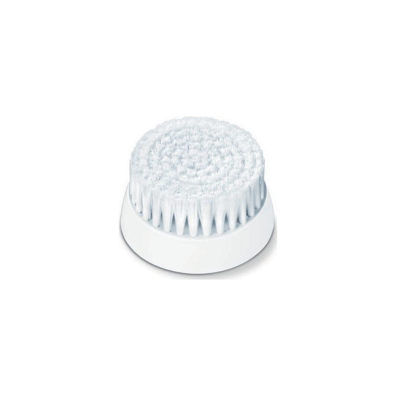 Beurer Ανταλλακτική βούρτσα Regular για τη συσκευή FC 48