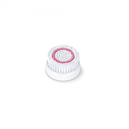 Beurer Ανταλλακτική βούρτσα Sensitive για τη συσκευή FC 48