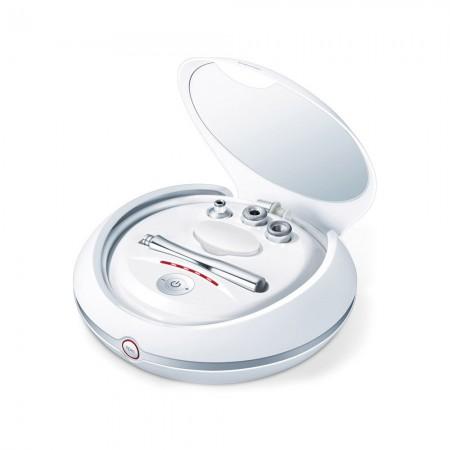 Beurer FC 100 Συσκευή μικροδερμοαπόξεσης