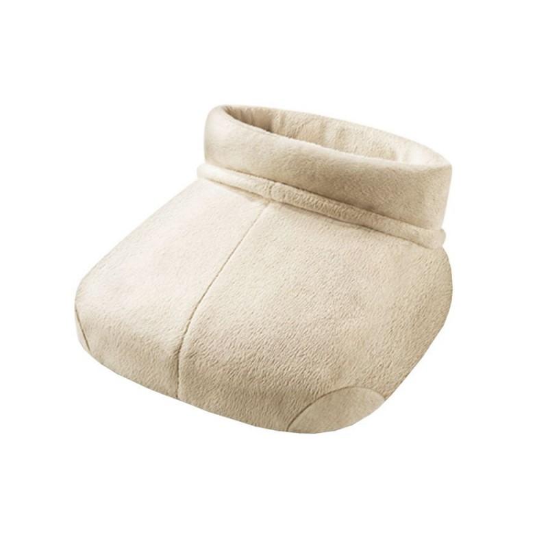 Beurer FWM 50 Ηλεκτρική θερμοφόρα ποδιών μασάζ Shiatsu