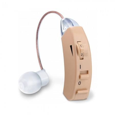 Beurer HA 50 Συσκευή ενίσχυσης ακοής