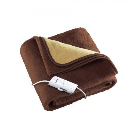 Beurer HD 100 Ηλεκτρική κουβέρτα μονή