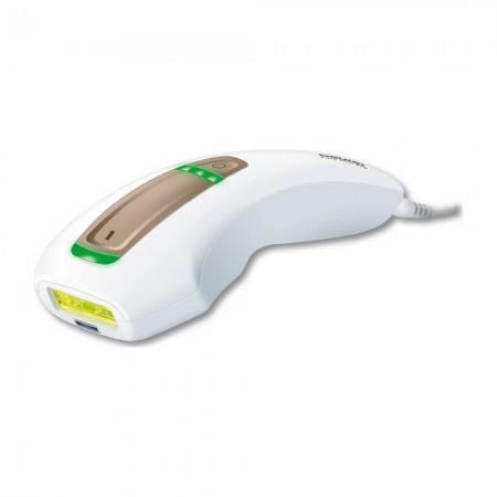 Beurer IPL Pure Skin Pro 5500 Συσκευή αποτρίχωσης