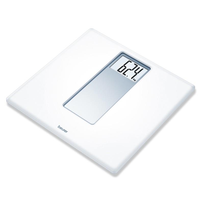 Beurer PS 160 Ηλεκτρονική ζυγαριά σώματος