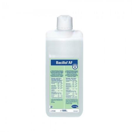 Bacillol AF Απολυμαντικό, 1000ml