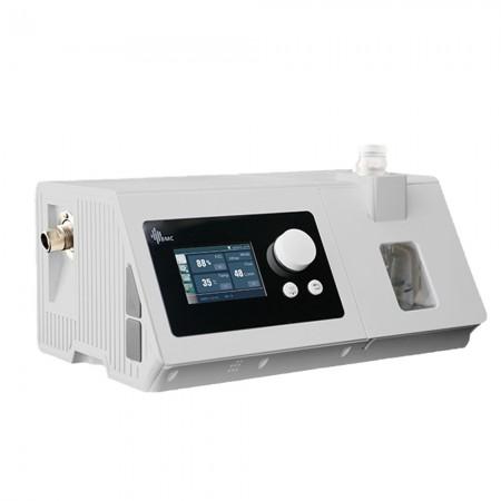 High Flow H-80M Συσκευή παροχής υψηλής ροής οξυγόνου