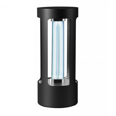 Συσκευή αποστείρωσης με λάμπα UV υπεριώδους ακτινοβολίας