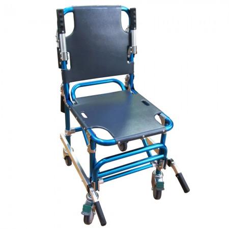 HERA II Καρέκλα Ασθενοφόρου